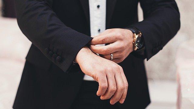 Men in suits_2