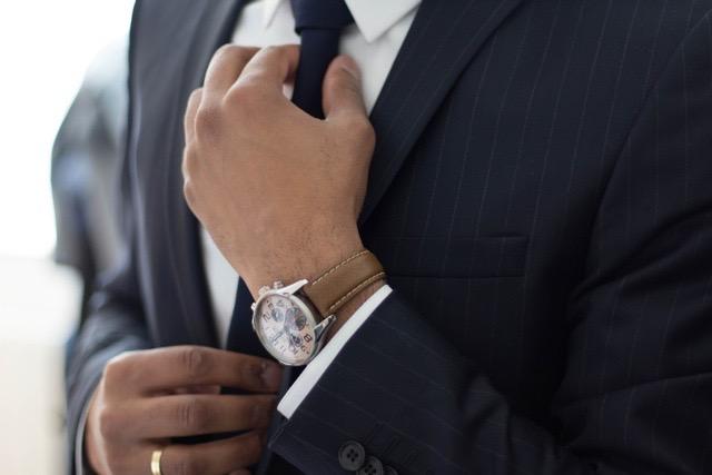 Proposal suit